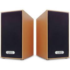 <b>Колонка CBR CMS</b>-<b>635</b> Wooden