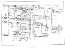 wiring diagram for 1955 chevy bel air ireleast info 1955 belair wiring diagram 1955 wiring diagrams wiring diagram