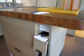 phone charging station kitchen modern with notepad storage phone charging station charging station kitchen central office