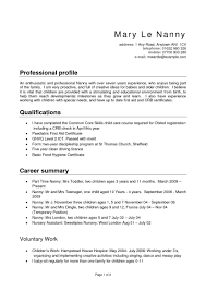 example of caregiver resume resume sample for caregiver resume example of caregiver resume resume sample for caregiver resume optician resume objective optician resume cover letter optician resume samples optician