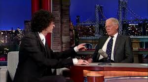 howard stern asks david letterman about jay leno paul drago md howard stern asks david letterman about jay leno paul drago md