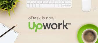 Apply for Online Jobs on Upwork.com in Urdu/Hindi