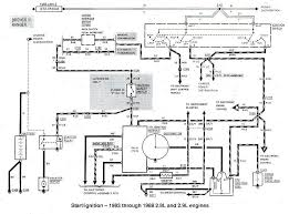 2000 jimmy radio wiring diagram 2001 gmc jimmy wiring diagram 2001 on simple diagram radio free image about wiring and