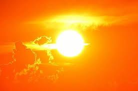 Ядерный <b>взрыв</b> в космосе. Чем опасны вспышки на Солнце ...