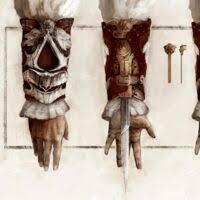 <b>Hidden Blade</b> | Assassin's Creed Wiki | Fandom