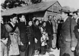 「「新日本建設に関する詔書」1946」の画像検索結果