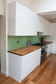 kitchen worktops ideas worktop full:  ideas about solid wood worktops on pinterest oak wood worktops kitchen worktops and diner kitchen