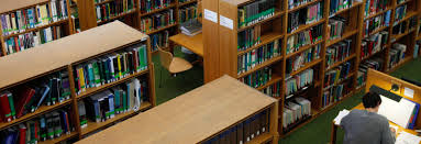 oxford s resources university of oxford st catherine s college library