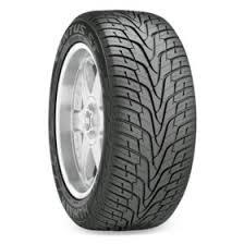 <b>Hankook Ventus ST RH06</b> - 275/55VR20XL 117V Tire - Sam's Club