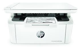 <b>МФУ HP LaserJet Pro</b> серии M28
