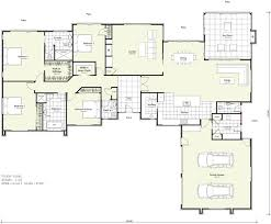images about House Plans on Pinterest   House plans  House       images about House Plans on Pinterest   House plans  House Design and Floor Plans