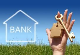 conviene investire in immobili oppure in BTP