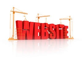 need a great website not sure how to start kraft marketing can help how is your website