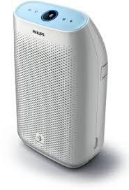 <b>Beurer LR200</b> Portable Room Air Purifier (<b>White</b>)