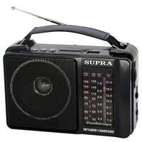 «<b>Радиоприемник SUPRA ST-18U</b>» — Результаты поиска ...
