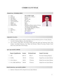resume sample java developer resume samples writing resume sample java developer core java developer resume sample developer resumes resume sample java resume samples