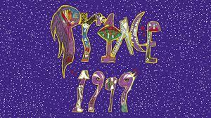 <b>Prince</b> - <b>1999</b> (Remastered) [Full Album] - YouTube