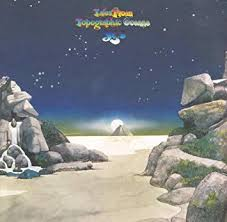 <b>YES</b> - <b>Tales</b> From Topographic Oceans: Expanded Edition 3 CD+1 ...