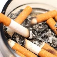What is third-<b>hand</b> smoke? Is it hazardous? - Scientific American