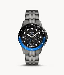 <b>Men's</b> Watches: Shop Watches, Watch Collection for <b>Men</b> - Fossil