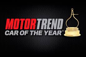 Car of the Year Winners, 1949-Present - Motor Trend - Motor Trend