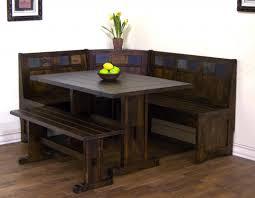 sunny designs furniture reviews breakfast sets furniture