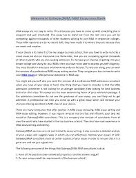 writing a book report   can you write my college essay from scratchwriting a book report jpg