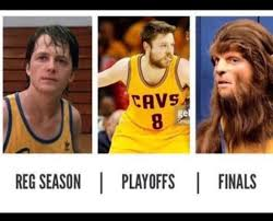 nba-finals-memes_0.jpg via Relatably.com