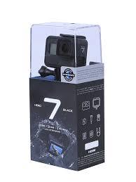 <b>Шумозащита Apres для</b> GoPro 5 6 7 по Visa - ElfaBrest