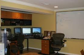 exterior basement office ideas basement office basement office ideas