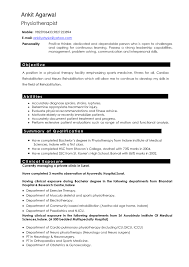 examples of resumes air hostess resume for 89 captivating sample 89 captivating sample of cv examples resumes