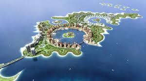 உலகில் உள்ள மிகச்சிறந்த 10 கடற்கரை நகரங்கள்!!! Images?q=tbn:ANd9GcTkVnMefSAU8cfw4r_iJIVuIaOj1GtxSB5eC1SFqbXDezx8UNTN