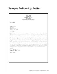 resume how to write email to send resume