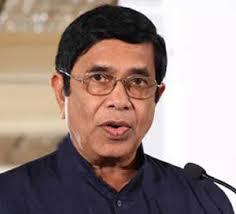 Union Labour & Employment Minister, Shri Oscar Fernandes