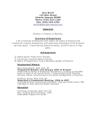 examples of bad resumes template resume builder for bad examples examples of bad resumes template resume builder for bad examples in bad resume examples