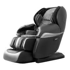 Osaki Pro OS-4D Paragon <b>Massage Chair</b> | Sleep First Mattress Store