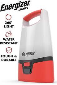 Energizer Lantern Flashlight, Bright 1000 Lumens ... - Amazon.com