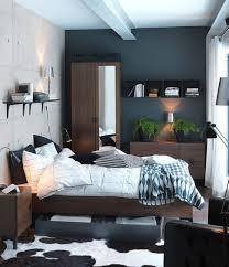 delightful ikea bedroom furniture sets design ideas with varnished wooden furnitures sets also grey lamianted storage black furniture ikea
