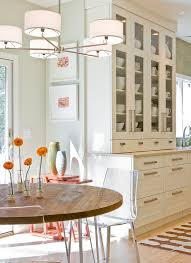 modern kitchen cabinet hardware traditional: modern kitchen cabinet hardware kitchen with area rug cabinetry on
