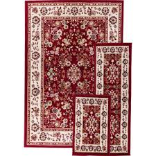 room cool rugs beige living room stunning area rugs living room pictures with beige in livi