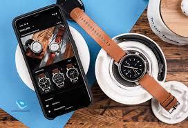 Mobile-review.com Обзор <b>умных часов Moto</b> 360 v3 (2020)