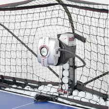 <b>Робот</b> для настольного <b>тенниса DONIC</b> NEWGY ROBO-PONG ...