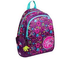 <b>Школьные рюкзаки Berlingo</b> — купить <b>рюкзак Berlingo</b> в интернет ...