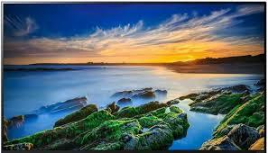 Обзор NanoCell <b>телевизора LG 49</b> дюймов <b>49NANO866NA</b> ...