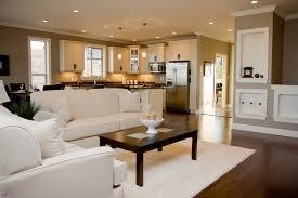 amazing latest trends in furniture nice design gallery amazing latest trends furniture