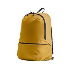 Купить <b>Рюкзак Xiaomi Zanjia</b> Lightweight Small Backpack 11L ...