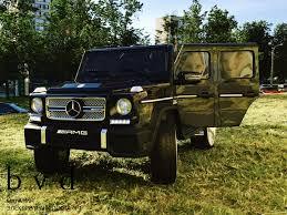 Детский <b>электромобиль Rivertoys</b> купить с доставкой по РФ в ...