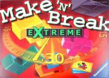 """""""Игра """"Make'n'<b>Break</b>"""" (264995)"""" купить другие <b>настольные игры</b> ..."""