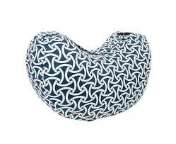 <b>Подушка</b> для грудного вскармливания Camden Lock <b>Bebe</b> au Lait ...