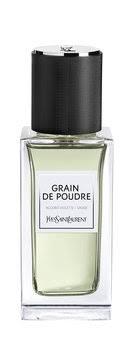 <b>Yves Saint</b> Laurent Grain De Poudre Eau De Toilette – купить по ...